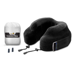 Cabeau Evolution Pillow Black
